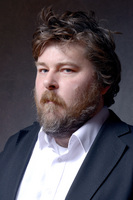 Ben Wheatley picture G520611