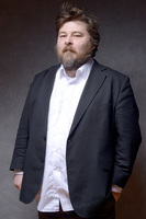 Ben Wheatley picture G520613