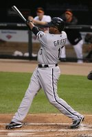 Ken Griffey Jr picture G342110