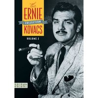 Ernie Kovacs picture G520635