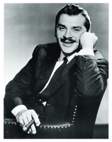Ernie Kovacs picture G520637