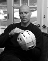 Mark Messier picture G520643
