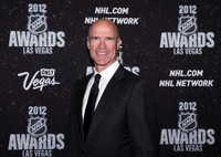Mark Messier picture G520646