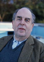 Robert Morley picture G520678