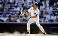 Don Mattingly picture G520712