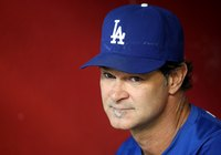 Don Mattingly picture G520714