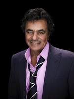 Johnny Mathis picture G520727