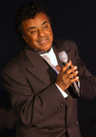 Johnny Mathis picture G520728
