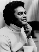 Johnny Mathis picture G520729