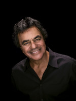 Johnny Mathis picture G520730