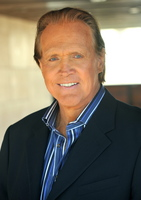 Lee Majors picture G520734