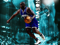 Anthony Mason picture G520763