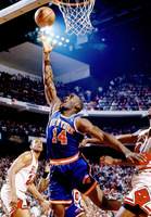 Anthony Mason picture G520764