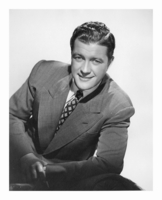 Dennis Morgan picture G520813