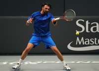 Goran Ivanisevic picture G520819