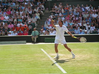 Goran Ivanisevic picture G520820