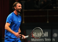 Goran Ivanisevic picture G520821