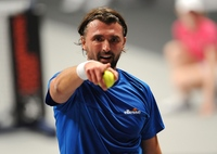 Goran Ivanisevic picture G520822