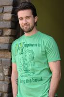 Rob Mcelhenney picture G520837
