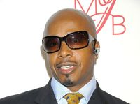 Mc Hammer picture G520866