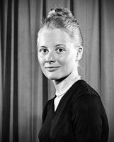 Shirley Knight picture G520901