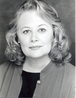 Shirley Knight picture G520902