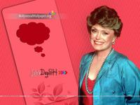 Rue Mcclanahan picture G520904
