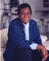 Charley Pride picture G520940