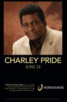 Charley Pride picture G520941