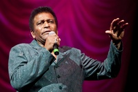 Charley Pride picture G520942