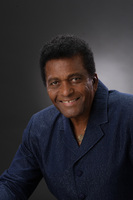 Charley Pride picture G520943