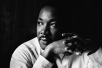 Martin Luther King Jr picture G520945