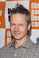 John Cameron Mitchell picture G520951