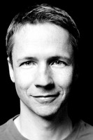 John Cameron Mitchell picture G520952