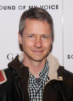 John Cameron Mitchell picture G520953