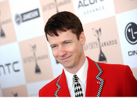 John Cameron Mitchell picture G520954
