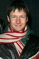 John Cameron Mitchell picture G520955