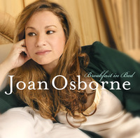 Joan Osborne picture G520973