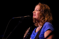 Joan Osborne picture G520974