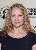 Joan Osborne picture G520975