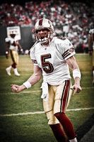 Jeff Garcia picture G520989