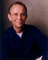 Joel Grey picture G521003