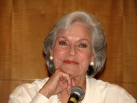 Lee Meriwether picture G521006