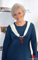 Lee Meriwether picture G521007