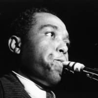 Charlie Parker picture G521019