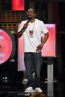 Mike Epps picture G521021