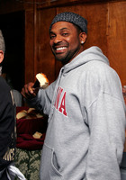 Mike Epps picture G521023