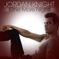 Jordan Knight picture G521031