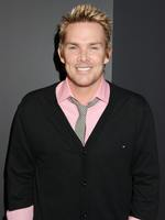 Mark Mcgrath picture G521041