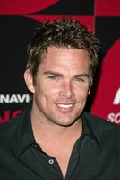Mark Mcgrath picture G521044
